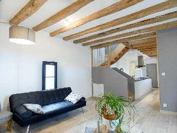 Savonnières Indre-et-Loire maison photo 5052888