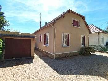 Soissons Aisne maison photo 5053786