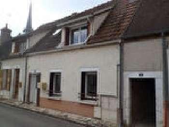 Briare Loiret maison photo 5053028