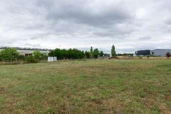 Chicheboville Calvados terrain picture 5044660