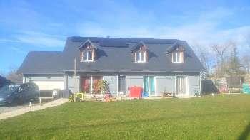 Lestelle-Bétharram Pyrénées-Atlantiques maison photo 5053105