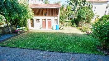 Belfort Territoire de Belfort apartment picture 5051881