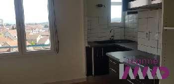 Belfort Territoire de Belfort apartment picture 5075308