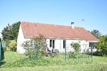 Vendôme Loir-et-Cher maison photo 5052911