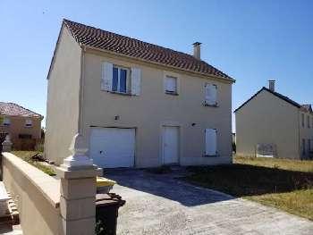 Angerville Essonne maison photo 5041362