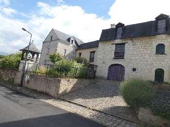 Gennes Maine-et-Loire huis foto 5052993