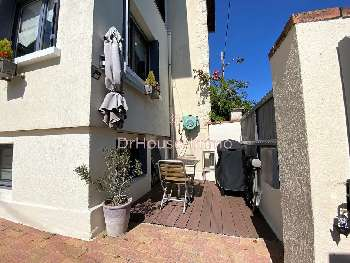 Rueil-Malmaison Hauts-de-Seine stadshuis foto 5056963