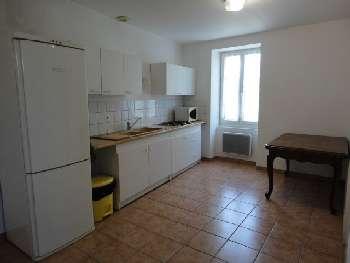 Pont-Évêque Isère apartment picture 5053112