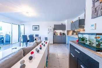 Charvonnex Haute-Savoie apartment picture 5053168