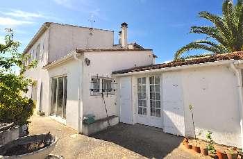 La Couarde-sur-Mer Charente-Maritime huis foto 5052736