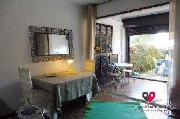 Saint-Cyprien Pyrénées-Orientales appartement foto 5054708