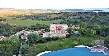 Porto-Vecchio Corse-du-Sud house picture 5052441