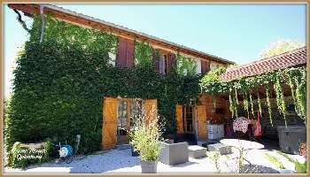 Plaisance Gers village house picture 5055926
