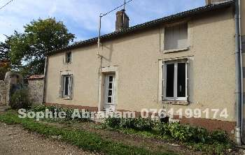 Angerville Essonne house picture 5053189