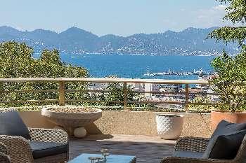 Cannes Alpes-Maritimes maison photo 5045355