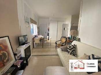 Sète Hérault appartement photo 5053566