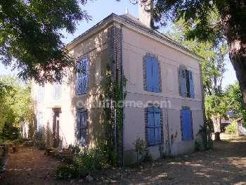 Condé-sur-Huisne Orne house picture 5066070