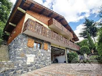 Montriond Haute-Savoie huis foto 5055522