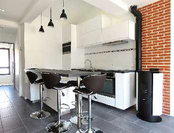 Vertou Loire-Atlantique huis foto 5052180