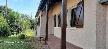 Secondigny Deux-Sèvres house picture 5043753