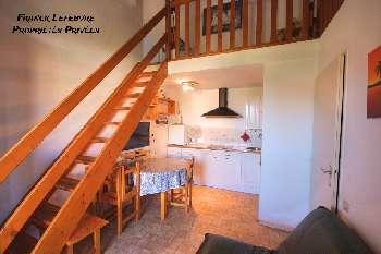 Saint-Cyprien Pyrénées-Orientales appartement foto 5053103