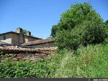 Clairac Lot-et-Garonne house picture 5049727