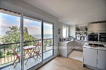 Le Havre Seine-Maritime appartement photo 5053106