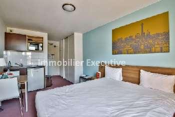 Clamart Hauts-de-Seine appartement photo 5054552
