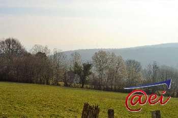 Neuville-sur-Ain Ain terrein foto 5054256