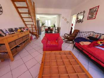 Lorient Morbihan appartement foto 5053800