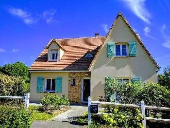 Bellême Orne maison photo 5051092