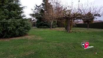 Saint-Julien Haute-Garonne terrein foto 5054827