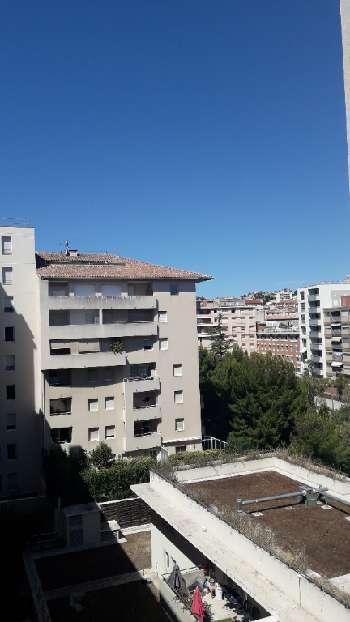 Marseille 8e Arrondissement Bouches-du-Rhône appartement photo 5051185