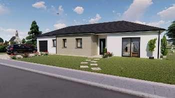 Delme Moselle maison photo 5043690