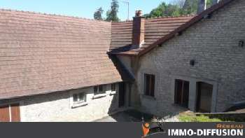 Fraisans Jura house picture 5048867