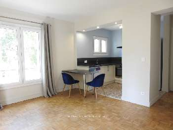 Évreux Eure appartement foto 5052470