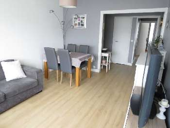 Saint-Germain-en-Laye Yvelines appartement photo 5041377