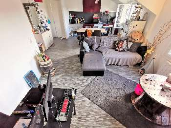 Châlons-en-Champagne Marne appartement foto 5053020