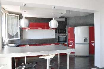 Saint-Ferréol-d'Auroure Haute-Loire appartement photo 5052517