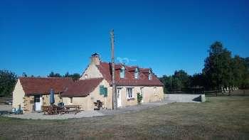 Parigné-l'Évêque Sarthe maison photo 5053988