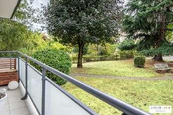 Montesson Yvelines appartement photo 5050668