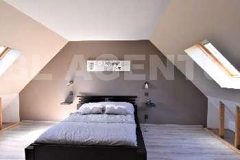 Brosville Eure maison photo 5041448