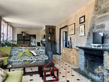 Lomme Nord appartement foto 5053448