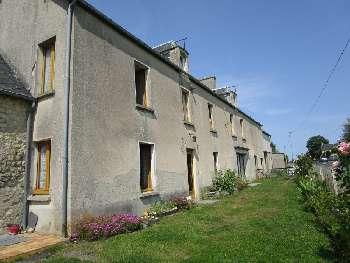 Le Molay-Littry Calvados maison photo 5052070