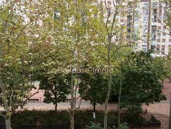 Vaulx-en-Velin Rhône house picture 5057075