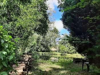 Audignicourt Aisne terrein foto 5051988