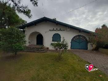 Capbreton Landes huis foto 5054782