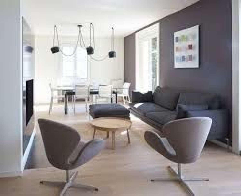 Vaulx-en-Velin Rhône apartment picture 5110074