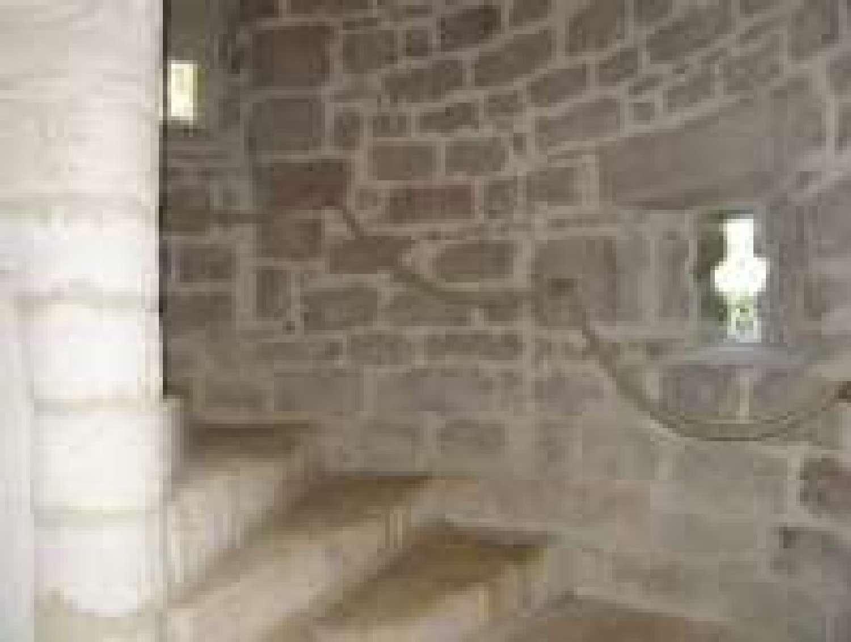 gîtes/ chambres d'hôtes te koop Lacapelle-Ségalar, Tarn (Midi-Pyrénées) foto 12