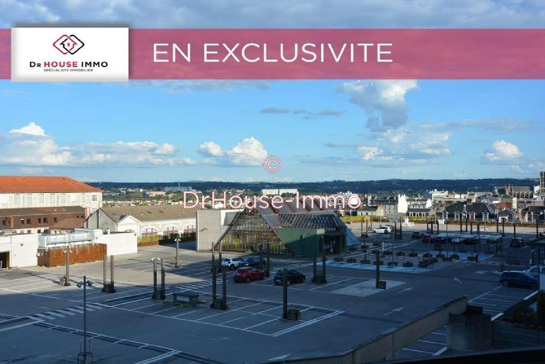 Limoges Haute-Vienne house picture 5128204